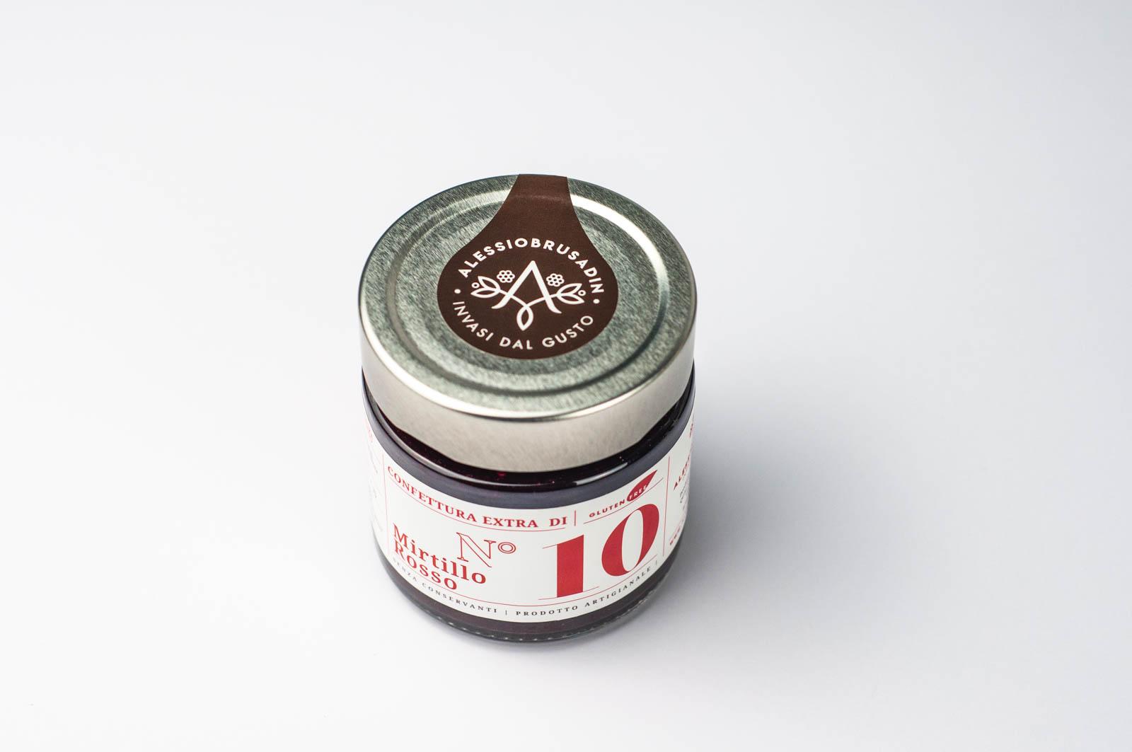 Alessio-Brusadin-vaso-confettura-mirtillo