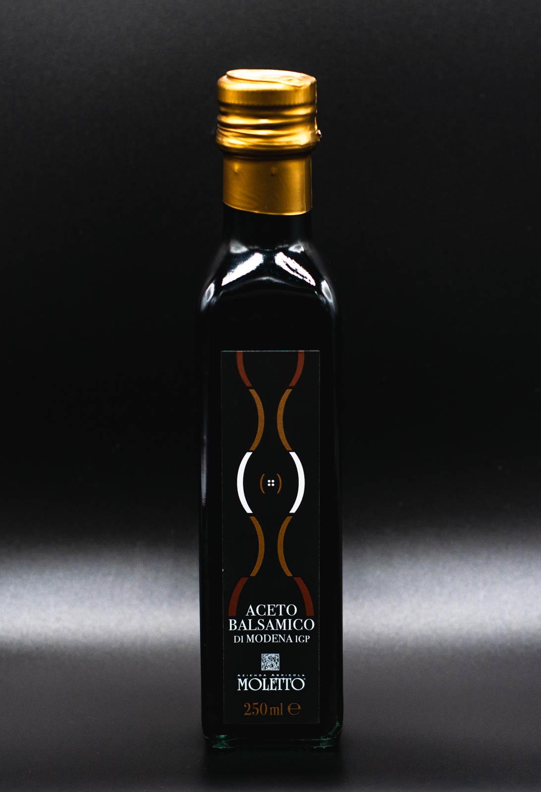 moletto-aceto-balsamico-modena-bottiglia
