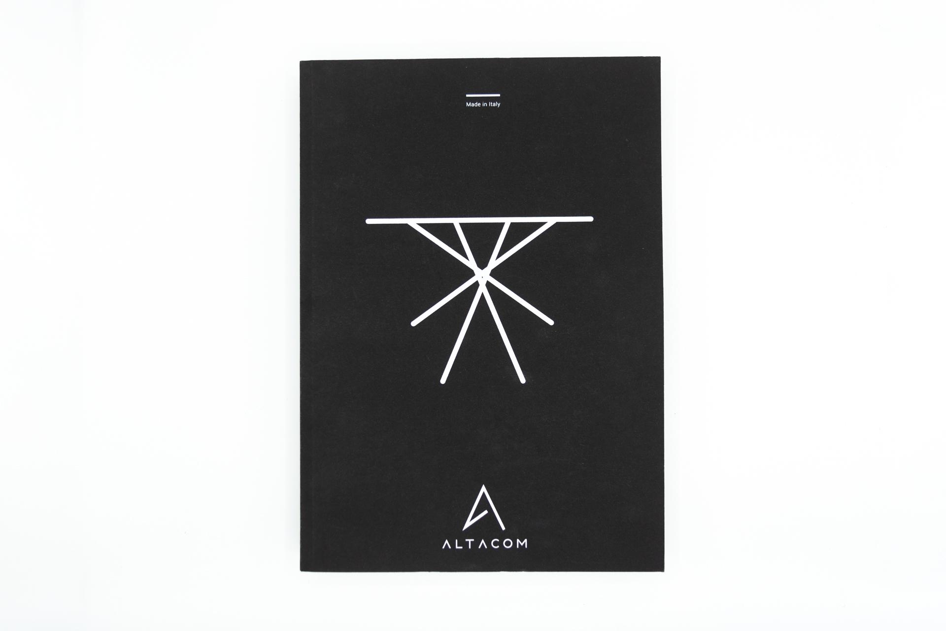 altacom-tavoli-design-cover