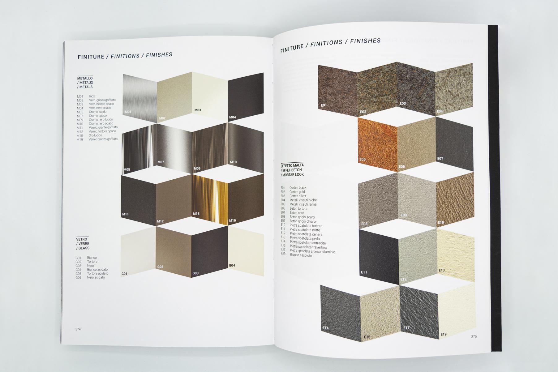 altacom-tavoli-design-materiali-pagina-tecnica
