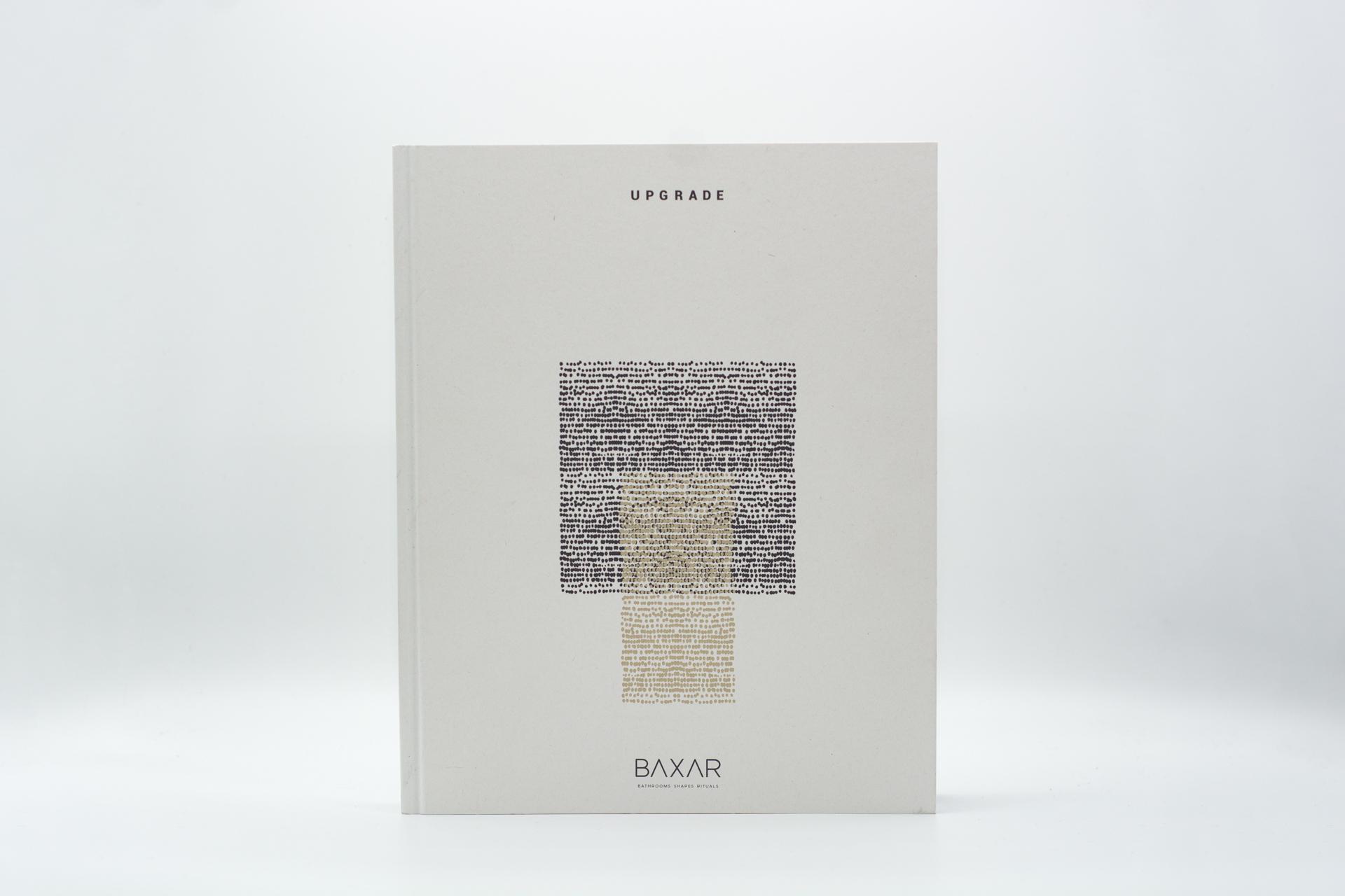 azzurra-baxar-bagno-upgrade-cover