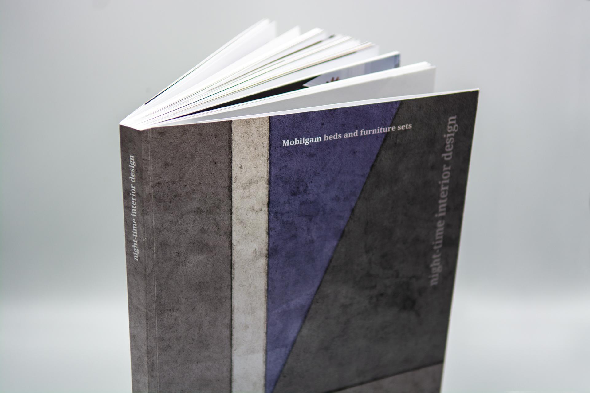 mobilgam-catalogo-notte-copertina-lato