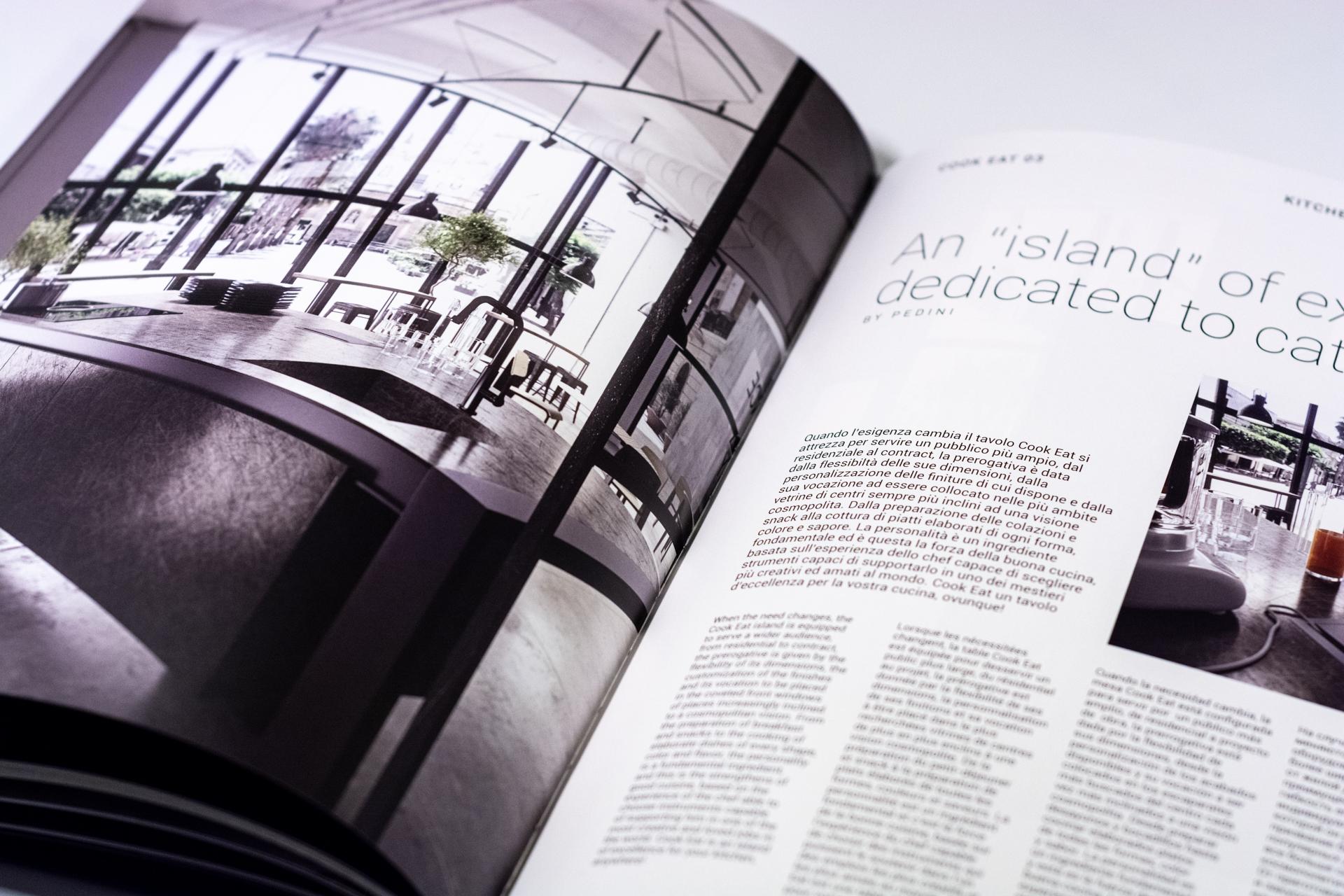 pedini-cookeat-design-catalogo-intercopertina
