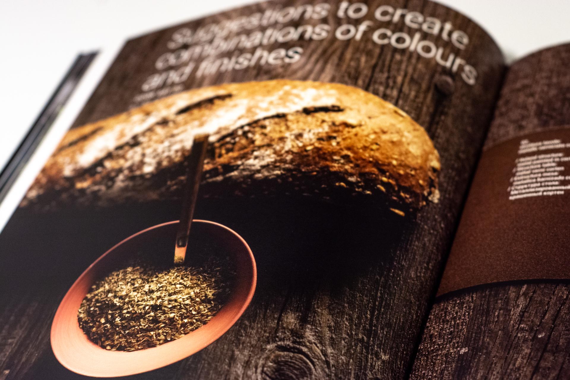 pedini-cookeat-design-catalogo-interno