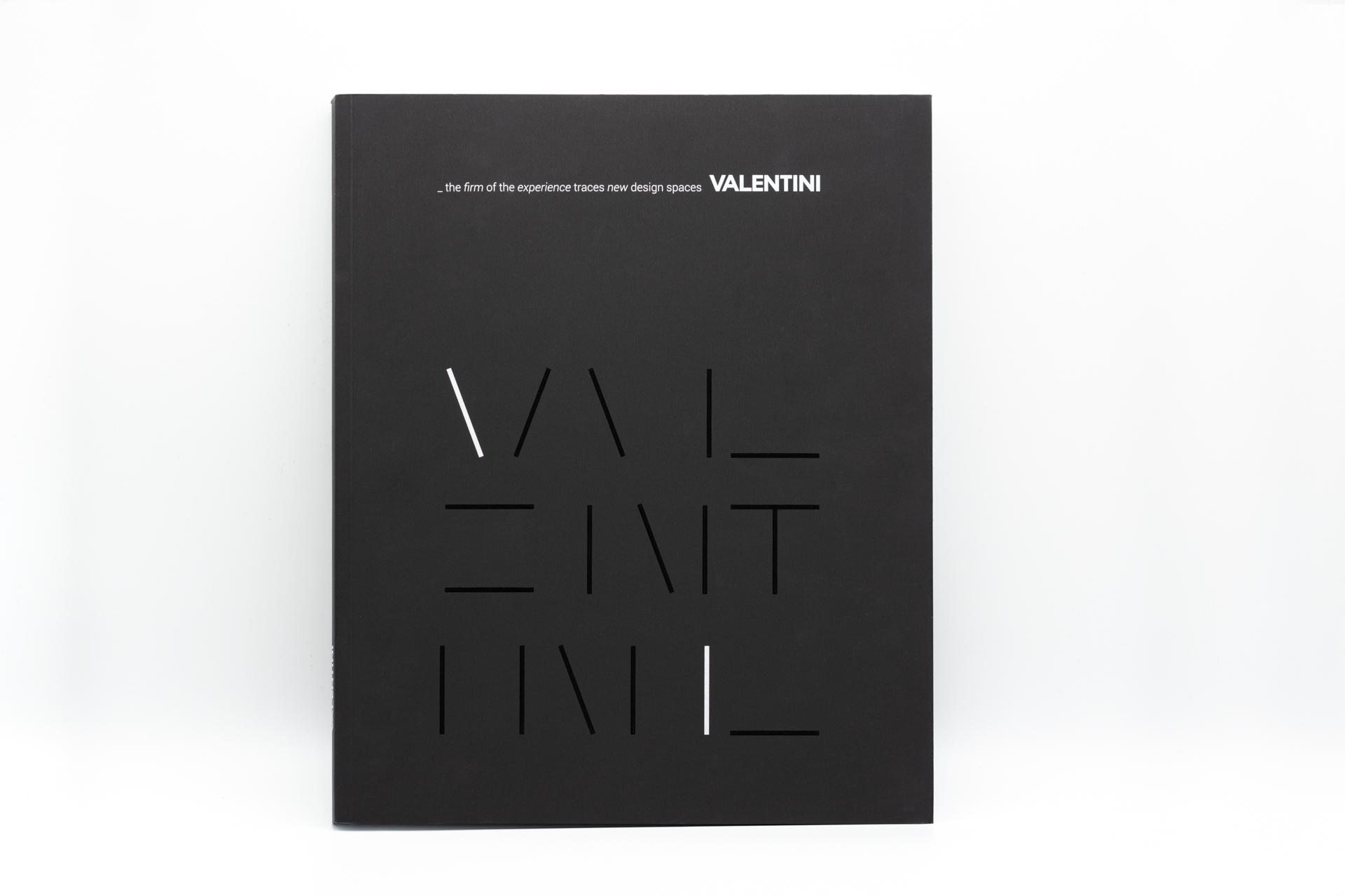 valentini-catalogo-copertina