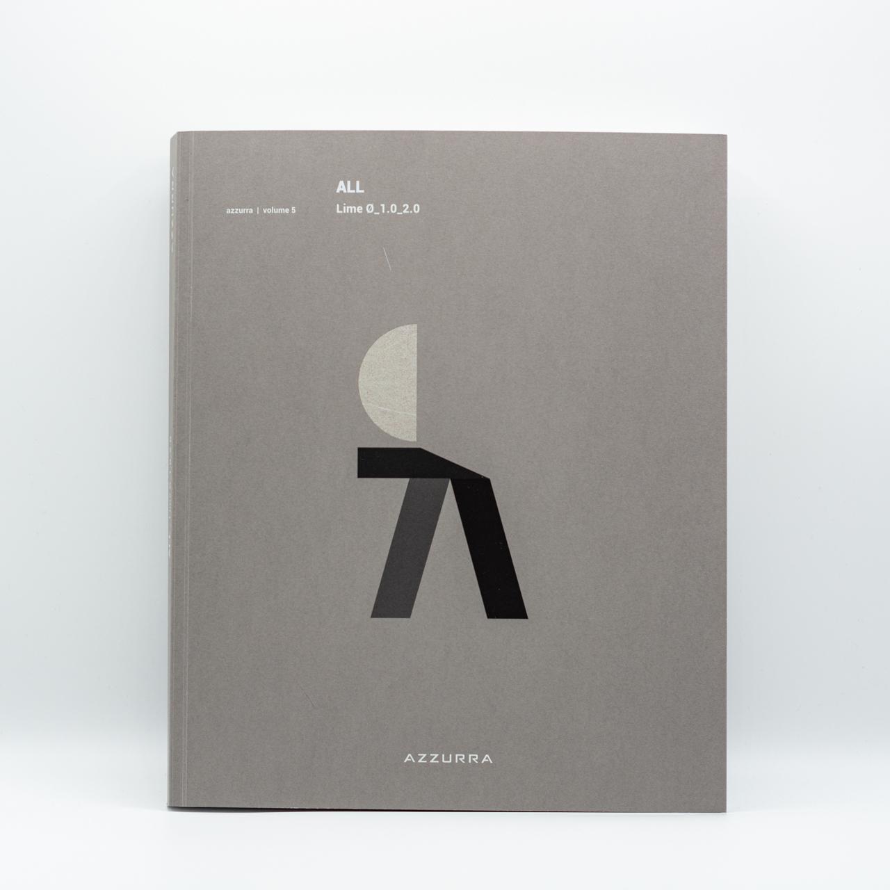 Azzurra-bagni-all-catalogo-copertina