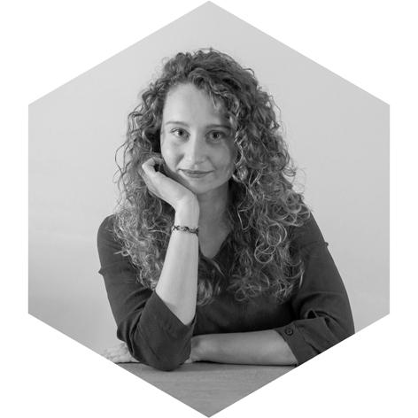 Giulia_Tabaro-Nook_Studio