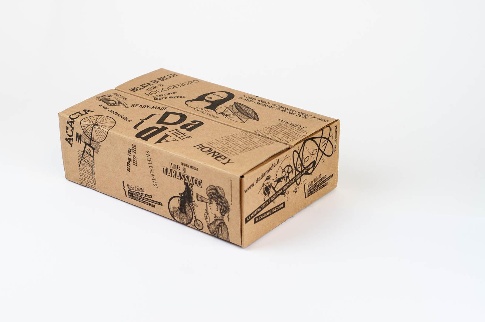 Dada-Miele_box-ricarica