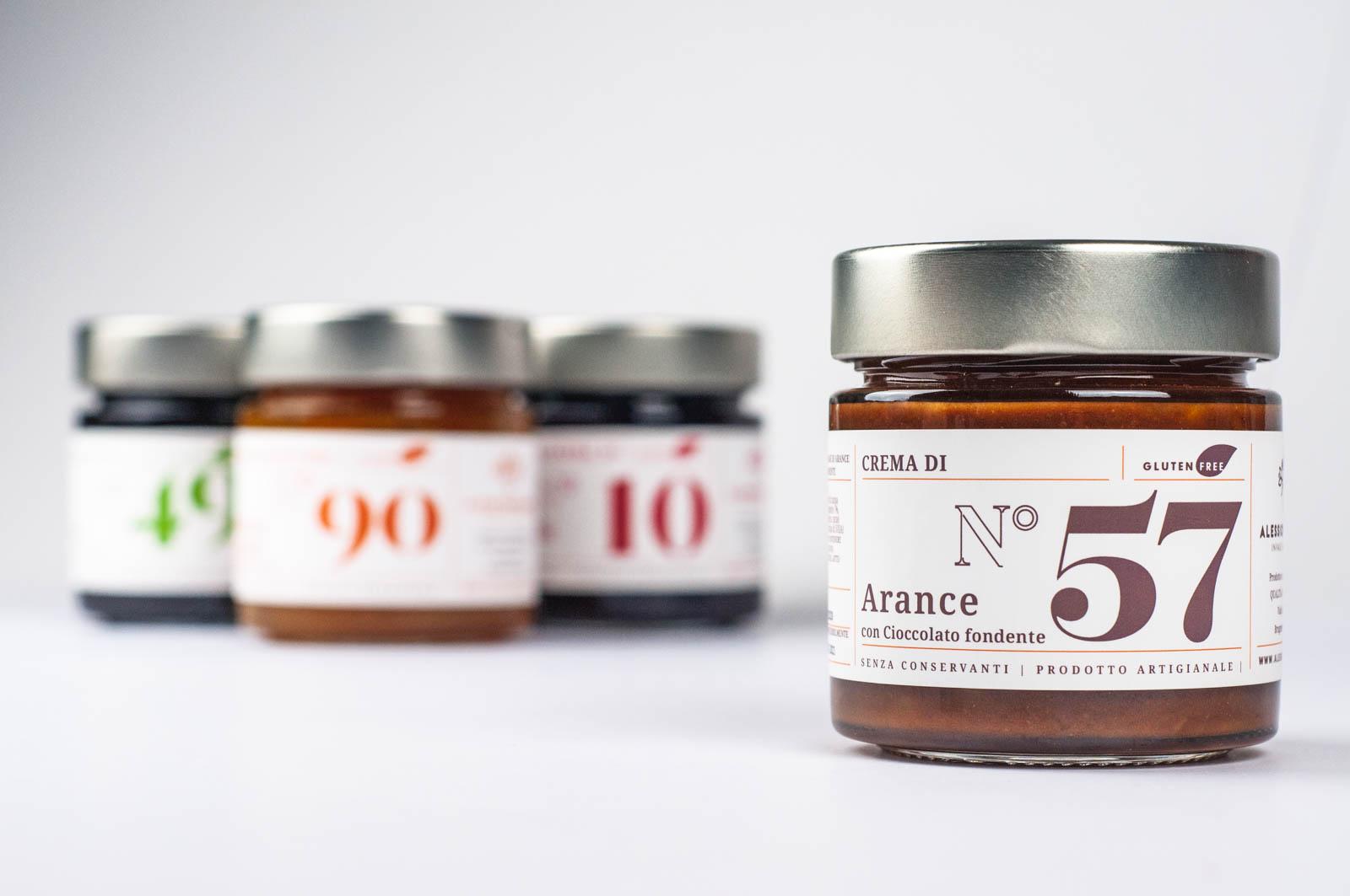 Alessio-Brusadin-vasi-crema