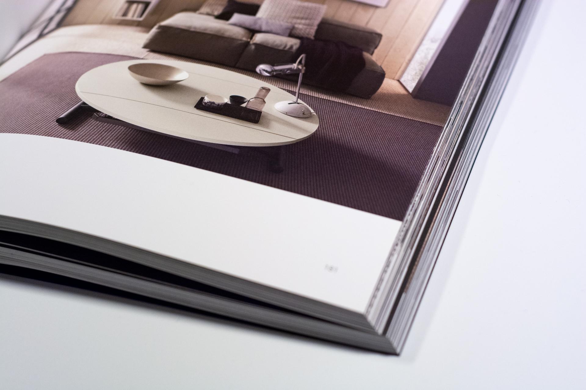 altacom-tavoli-design-trasformabili