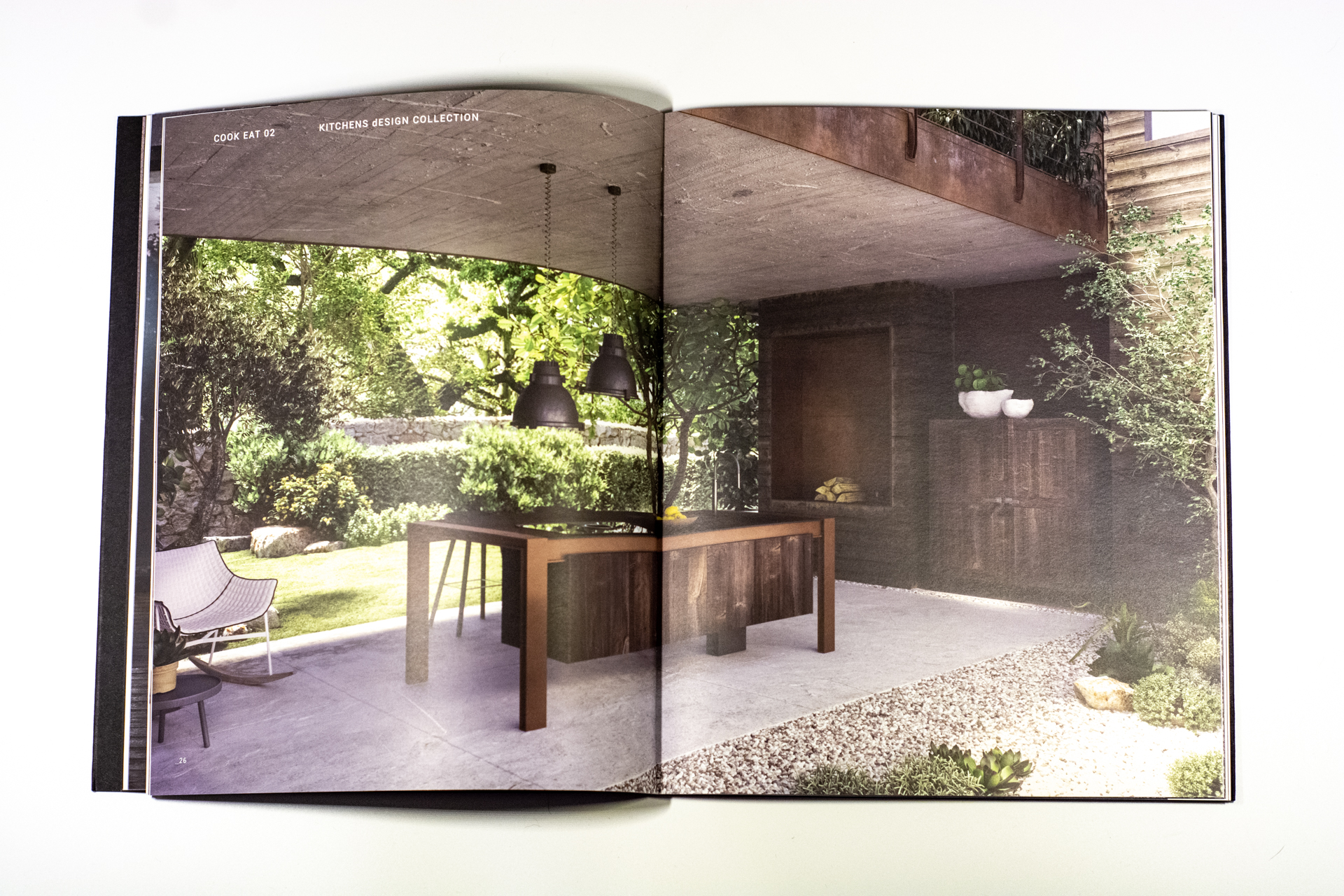 pedini-cookeat-design-catalogo