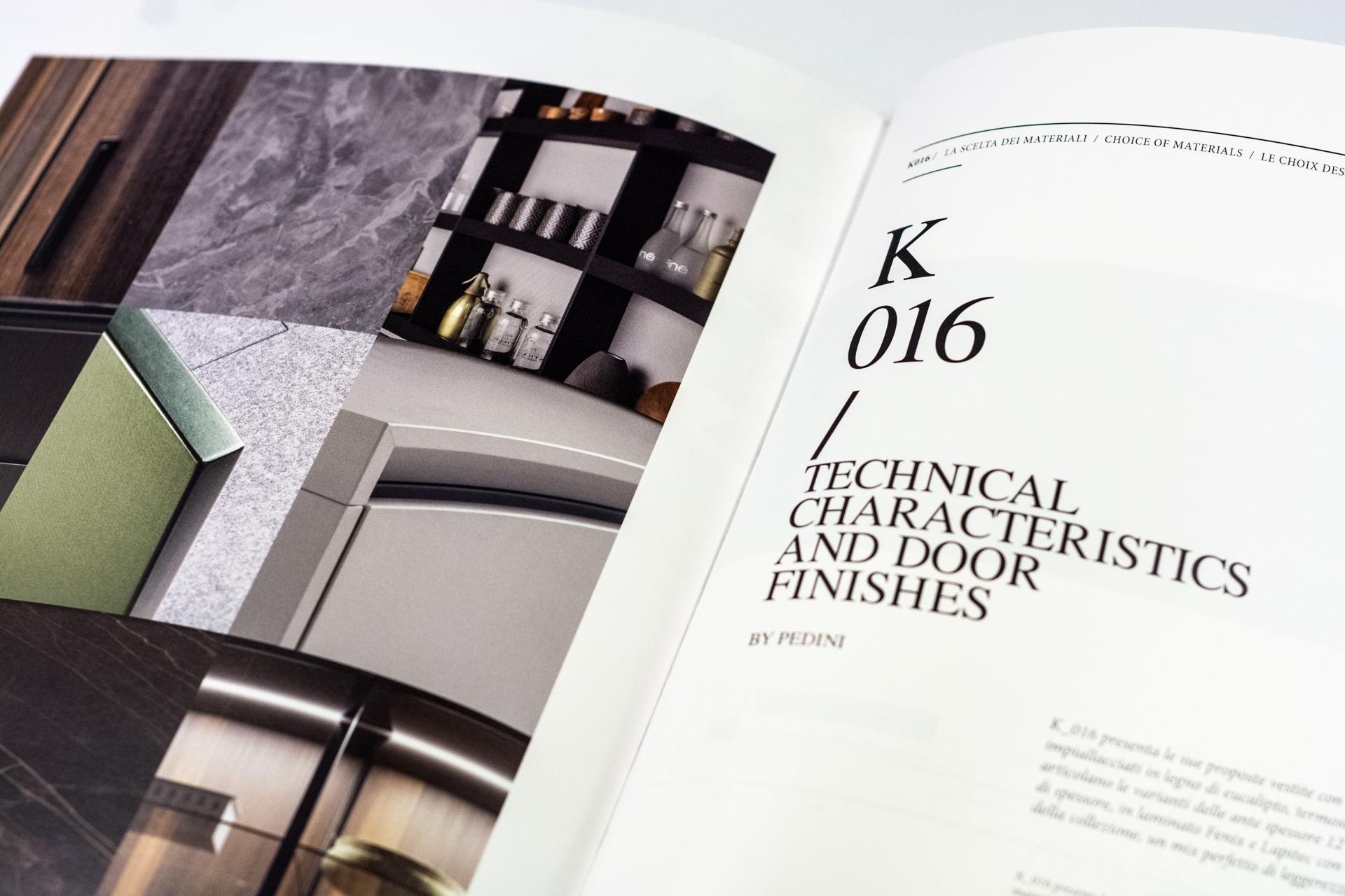 pedini-k016-catalogo-cucine-intercopertina
