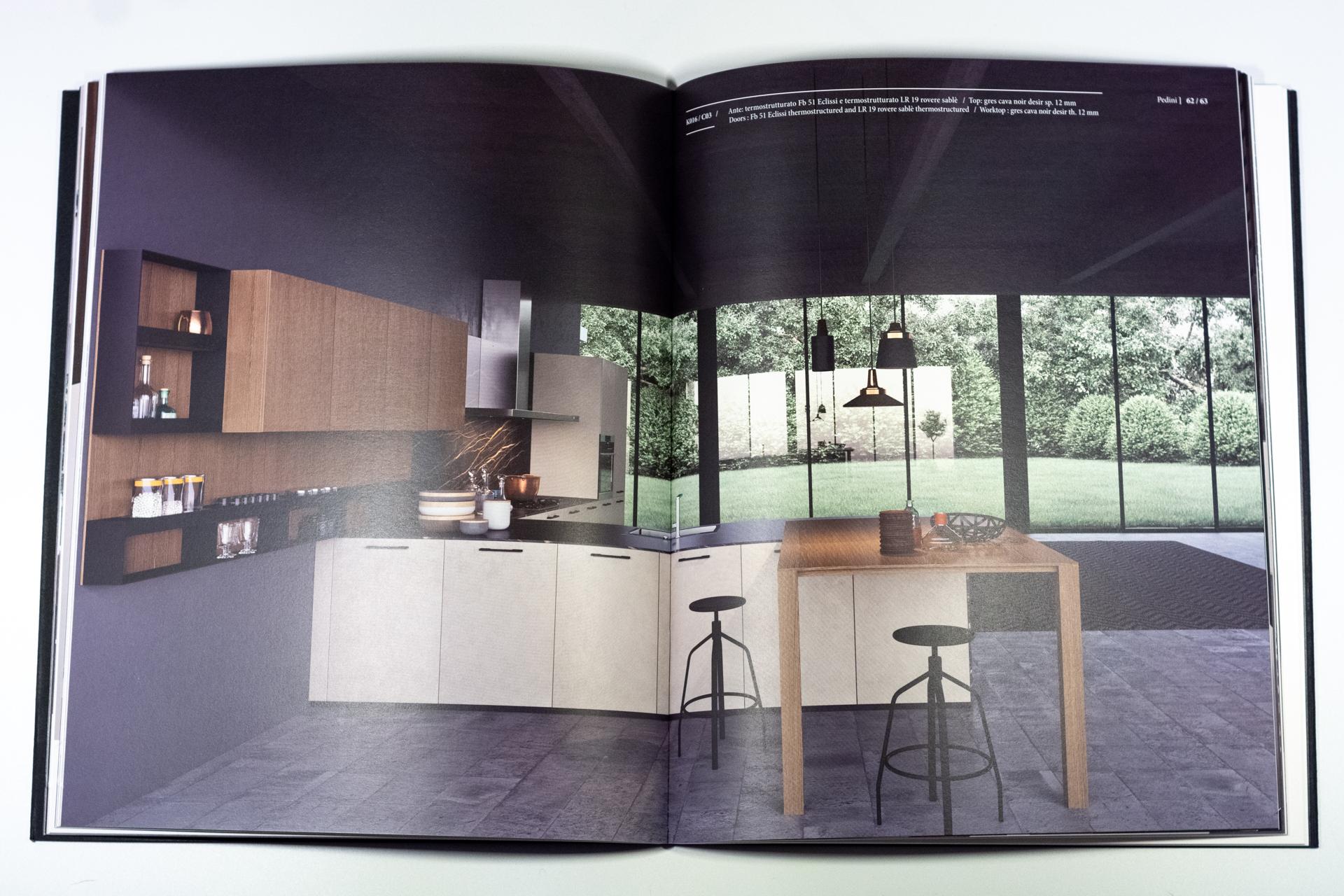 pedini-k016-catalogo-cucine-stanza