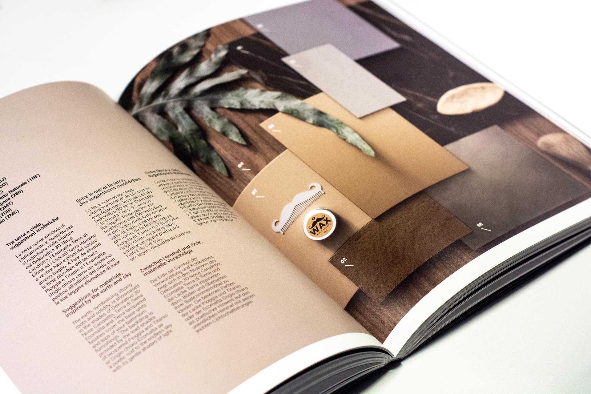 Azzurra-bagni-catalogo-all-materiali